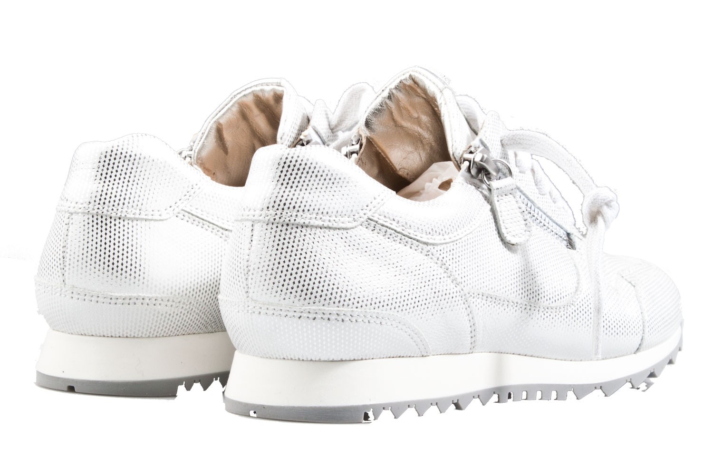 Chaussures De Sport Hassia Esprit nhOYorCce