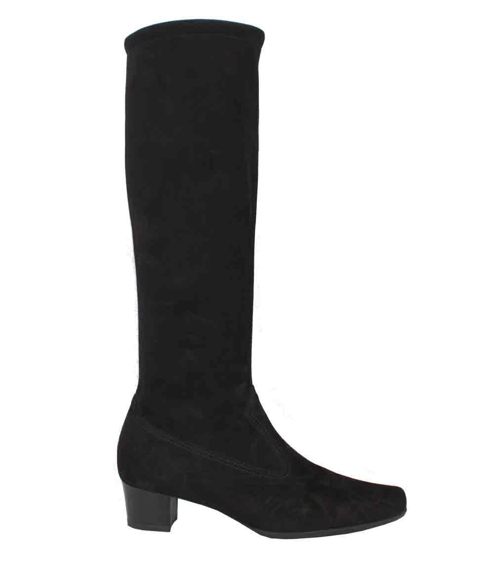 Nalini schoenen online kopen  Van den Assem Schoenen