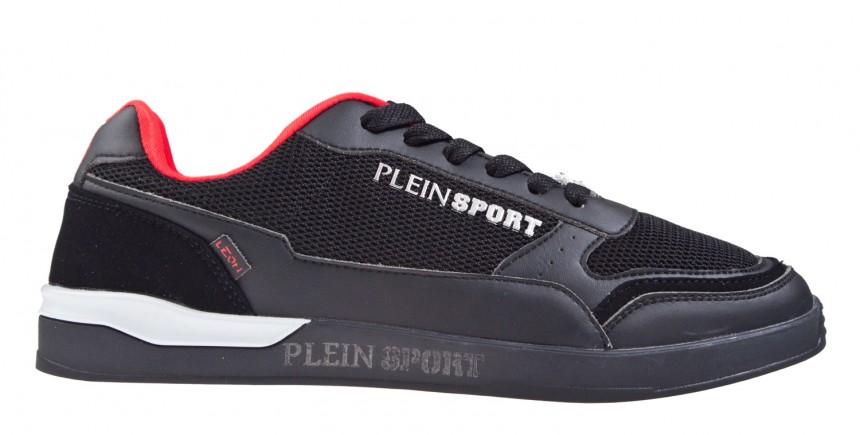 Plein Sport MSC1718