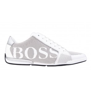 Hugo Boss 50408040 Saturn