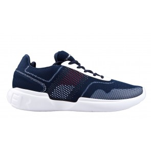 Tommy Hilfiger Tate Corperate Underlay