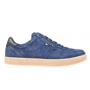 Tommy Hilfiger Hoxton 1N
