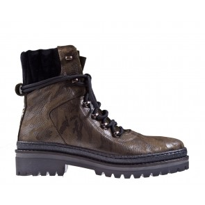 Tommy Hilfiger Modern Hiking Boot