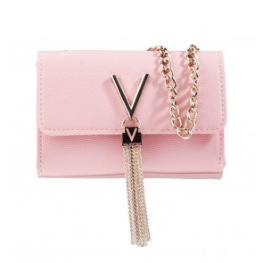 Valentino Divina VBS1R403G