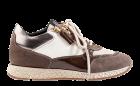 DL-Sport 6026 taupe multiSneaker.
