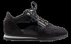 DL-Sport 6075 zwart multi sneaker