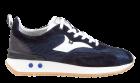 Floris van Bommel 16481/08 G1/2BlueTextile sneaker.