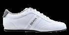 Hugo Boss 50370438 Lighter Lowp mxme wit Sneaker
