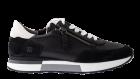 Paul Green 5069-009 zwart sneaker