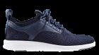UGG Union Trainer seal Hyperwave blauw sneaker