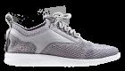 UGG Union Trainer seal Hyperwave grijs sneaker