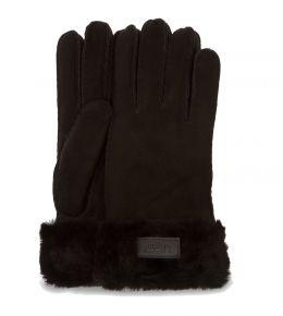 UGG Turn Guff Glove