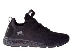 Armani X8X069 zwart sneaker