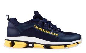 Calvin Klein Leory