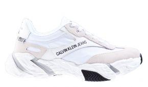 Calvin Klein Sigma