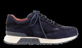 Greve 4289.88.005 Haarlem K 3030Night blue shadesneaker.