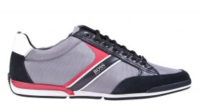 Hugo Boss Saturn Lowp mx