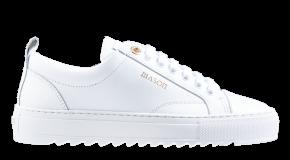Mason Garments Astro Tonale 25B white sneaker