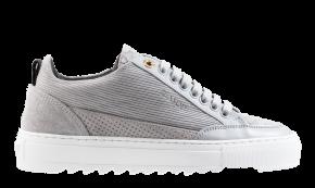 Mason Garments Tia Versatile Grey 16D sneaker