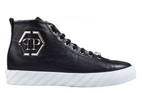 Philipp Plein MSC2606