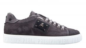 Philipp Plein MSC2657