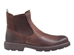 UGG Biltmore bruin Chelsea boot