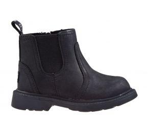 UGG T Bolden Weather zwart chelsea boot