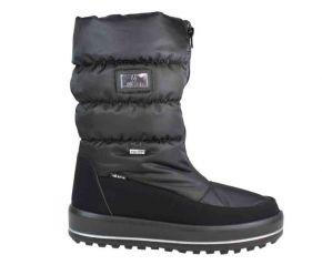 Snowbooties 16219